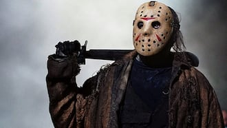 Jason Voorhees: background, appearances, movies, weapons, people behind the mask