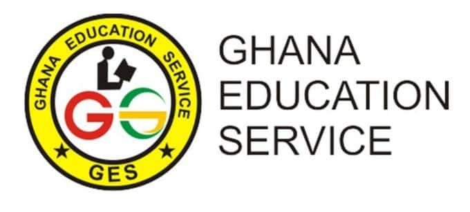ges promotion interview questions