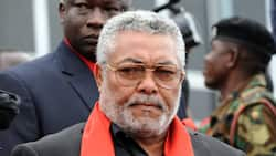 Rawlings: The founder of modern Ghana from revolutionary antecedents whose legacies will forever be remembered