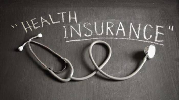 Top 10 health insurance companies in Ghana