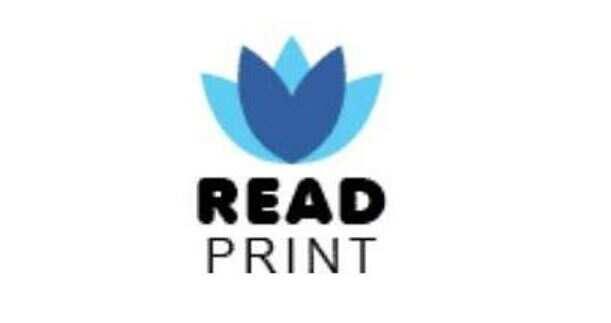 PDF Drive alternatives