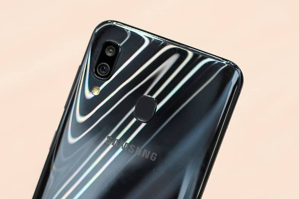 Samsung A50 price in Ghana, specifications and review