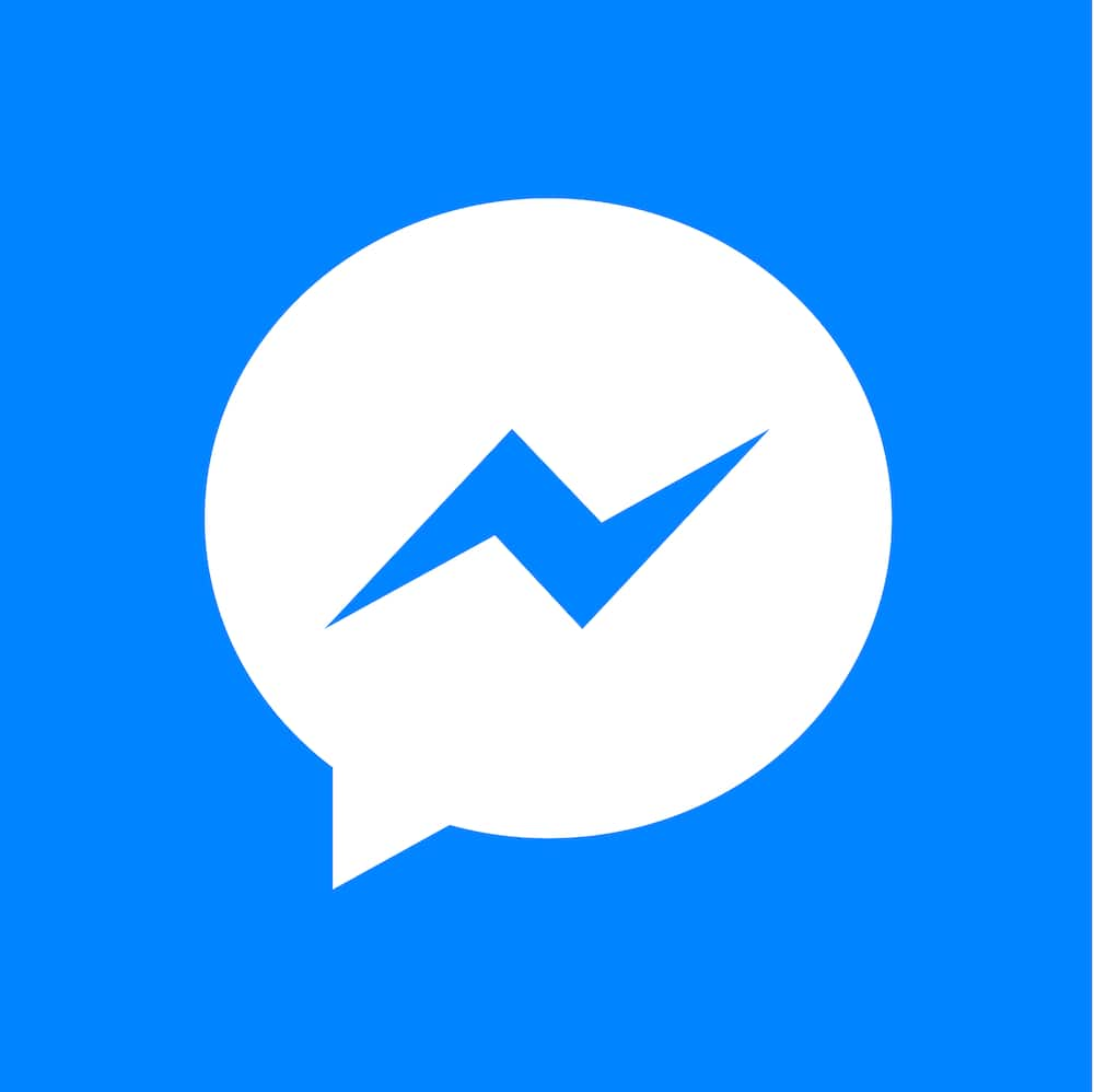 How to hide Messenger messages on Android and iPhone