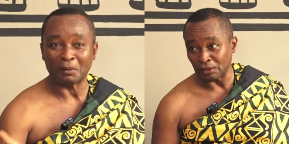History: A closer look at how Gas, Ewes, others came to bear Akuapem names