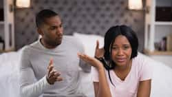 Domestic violence: Major causes, short and long-term prevention strategies