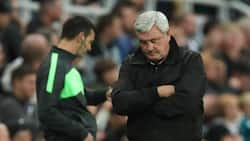 Premier League Manager Sacked by Club Days After Saudi Takeover