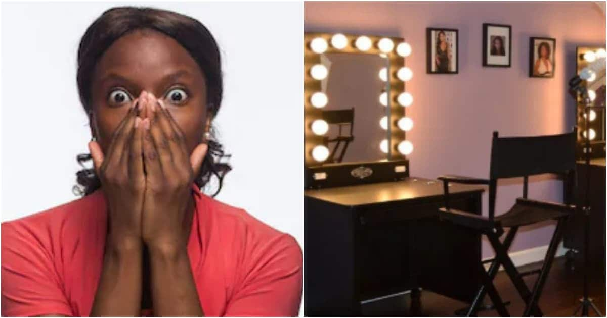 Make-up artiste escapes death after lady posing as bride lured her