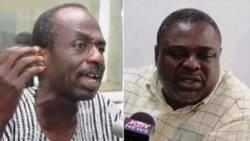 I do not have any bad history in NDC; I still remain a loyal member – Koku Anyidoho