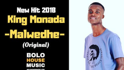 King Monada's Malwedhe Idibala video, mp3, lyrics and facts