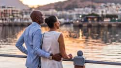 I dated my girlfriend for more than 6 years before marrying her; don't be pressured - Netizen says