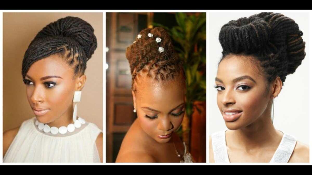 styles with rasta braids bob rasta styles styles of rasta braids long rasta braid styles