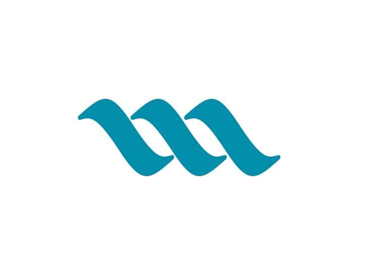 Mymaxoffice login