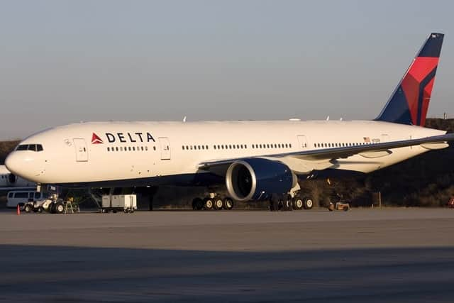 7 oldest airlines still operating in the world; check your favourite in the list