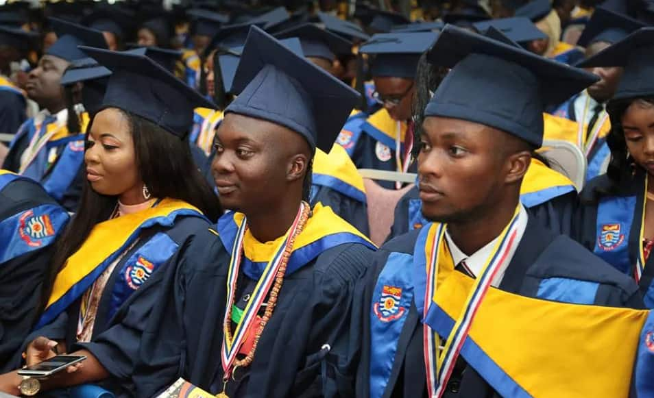 UCC masters programmes