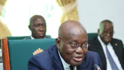 8 unpopular decisions Akufo-Addo made in 2019