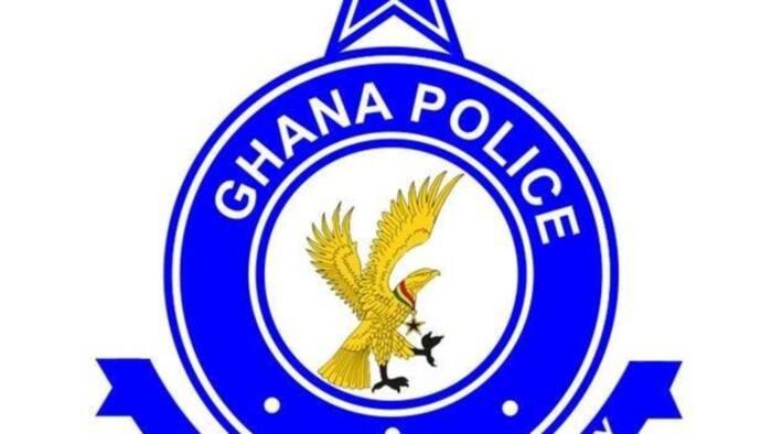 Walewale: Tears flow as 2 gallant policemen die in the line of duty while pursuing robbers