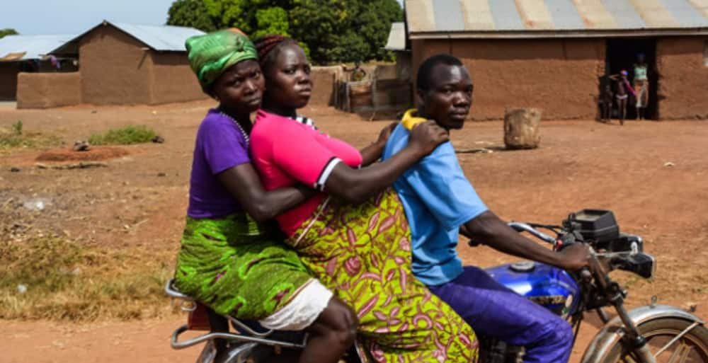 Ending maternal mortality in Ghana: Ideas and solutions
