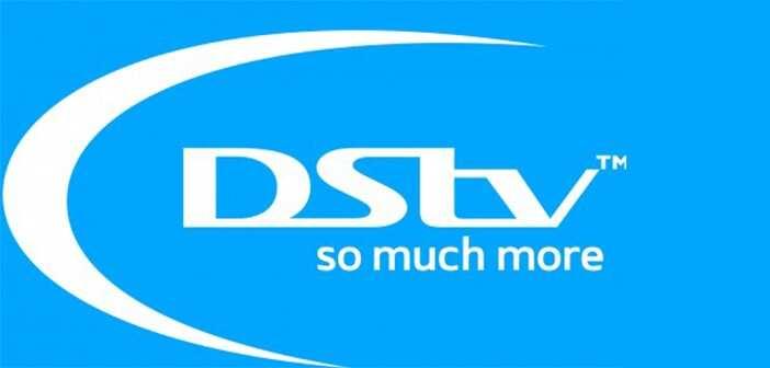 DStv Ghana packages