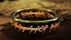 Lord of the Rings movies in order: Which one should you watch first?