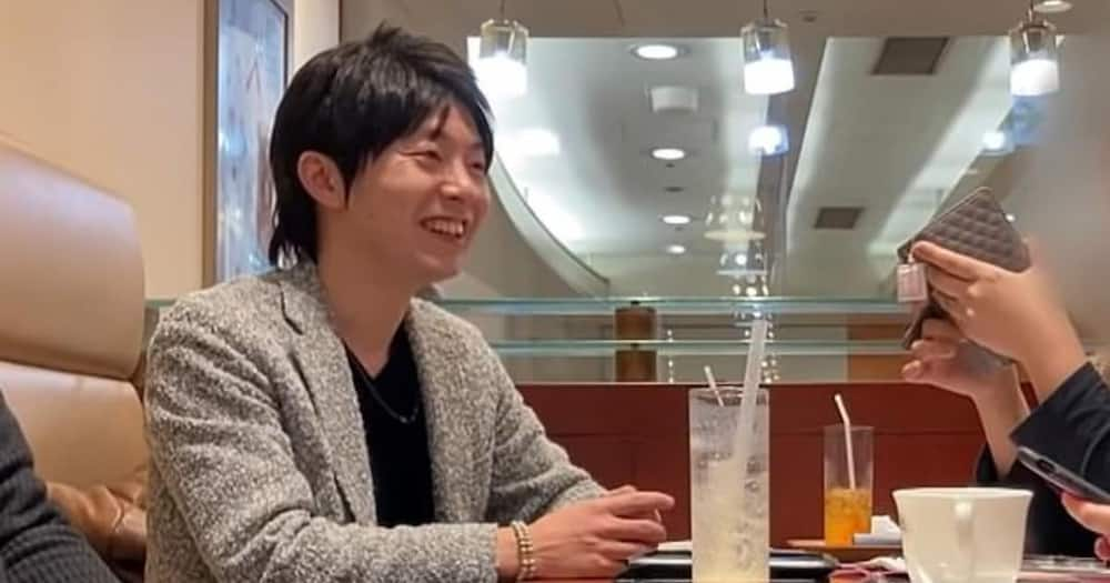 Takashi Miyagawa: Man Arrested for 'dating 35' Girlfriends to Get Gifts on His Fake Birthdays