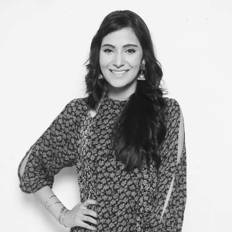 Rahmi Singh