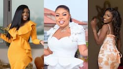 I will marry - Nana Aba replies Afia Schwar as she confirms dating in new video