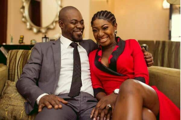 yvonne jegede movies life history of yvonne jegede yvonne jegede married yvonne jegede's husband