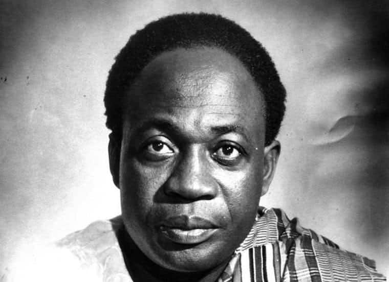 10 Kwame Nkrumah quotes no Ghanaian should ever forget or take for granted