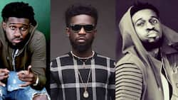 """""""Bisa Kdei didn't mean to attack media"""" - Nukre reveals"""