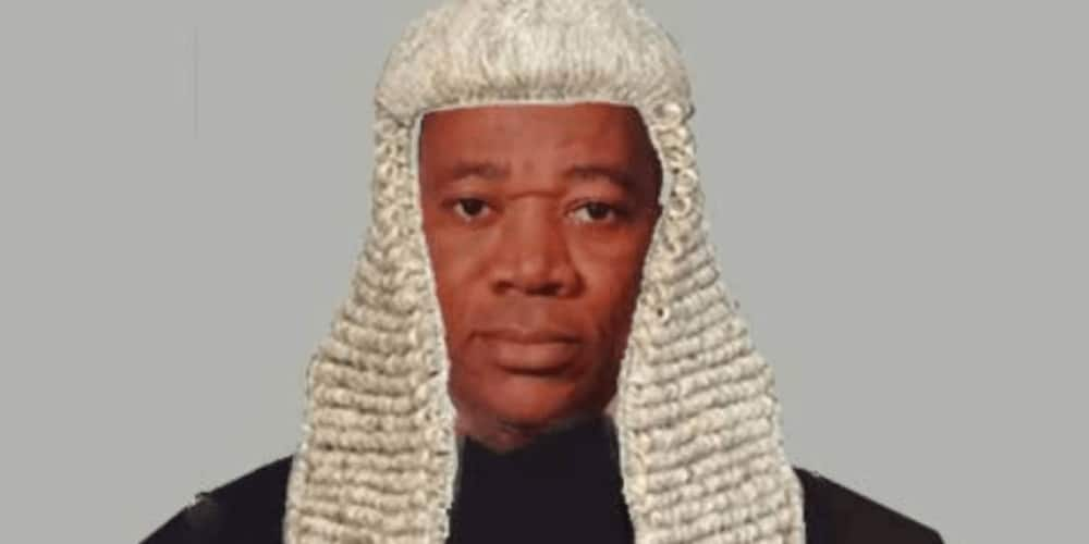 DNA confirms three children from my ex-wife not mine – Judge