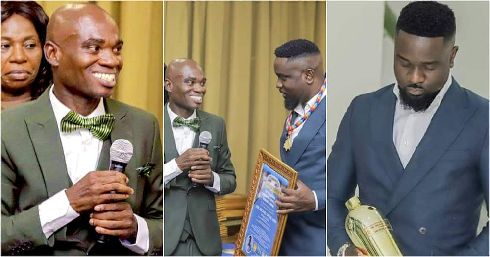 Dr UN: How Kwame Fordjour was exposed over his fake UN Kofi Annan awards