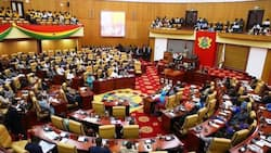 Parliament approves $28m car loan for MPs to purchase official vehicles