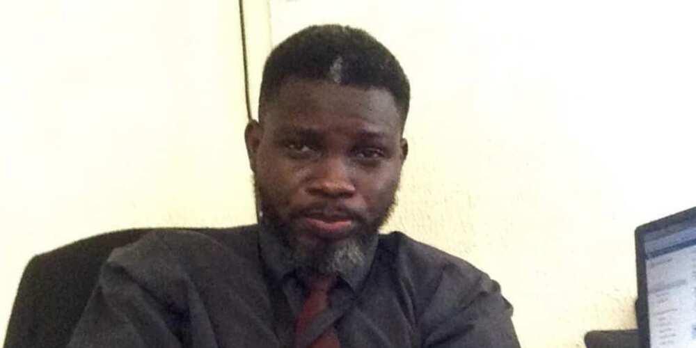 Oluwanishola Akeju