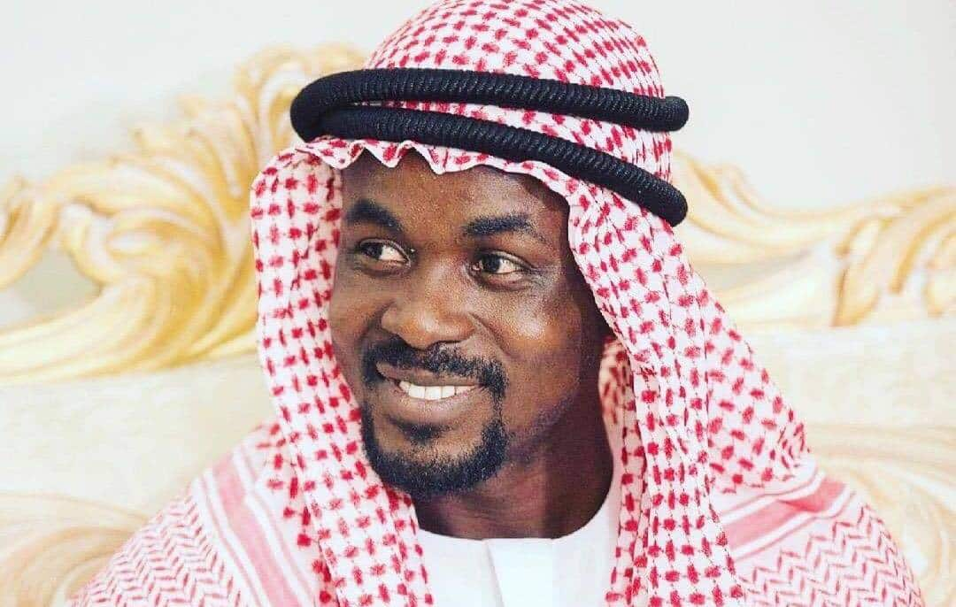 NAM1 puts up Menzgold office for rental; customer's hope for refund hanging