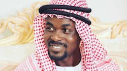 Menzgold suspends payment; says NAM1 is traumatized