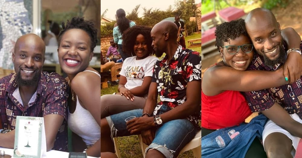 Ouch: Man gets caught dating 3 different women thanks to social media