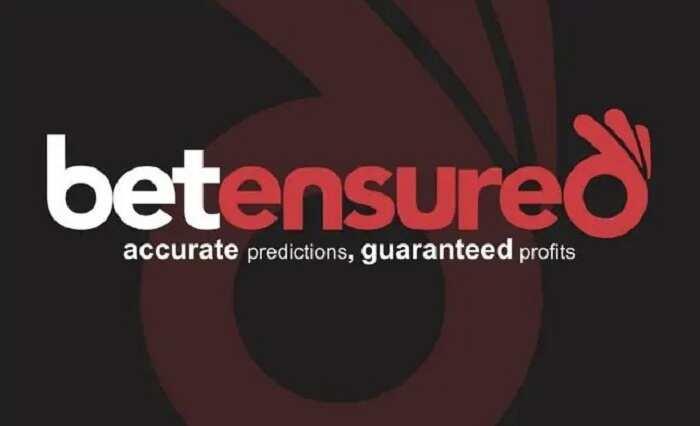 Top 10 Betensured alternatives for betting picks