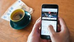 Statarea: Top 20 alternative sites for football predictions