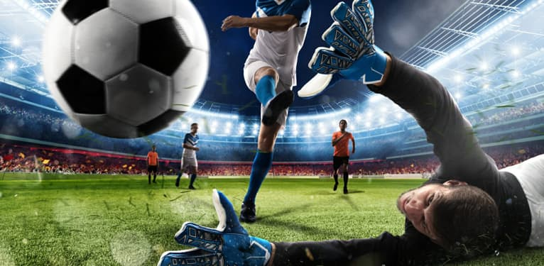 Predictz soccer predictions: accuracy and how to use in betting