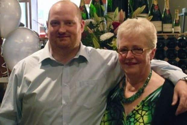 Man wakes up from coma to find his family dead from COVID-19