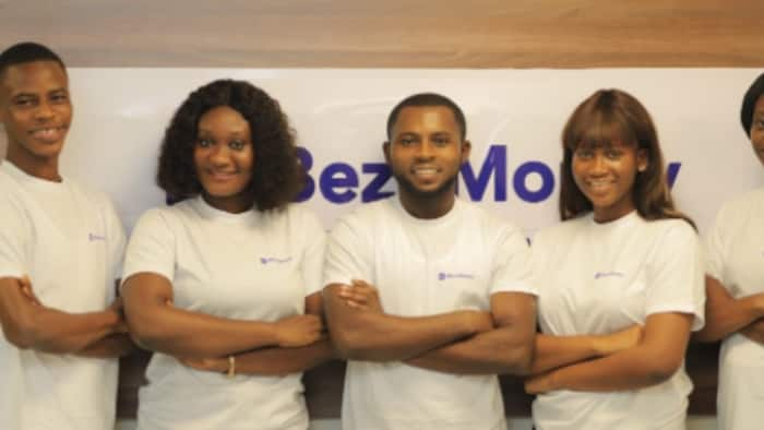 Graduates of Ashesi & UDS start company together & secure Ghc1.2 million seed funds