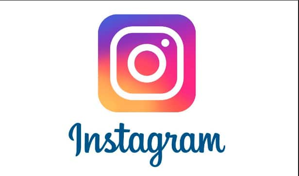 How to get free followers on Instagram free and fast in 2019 ▷ YEN