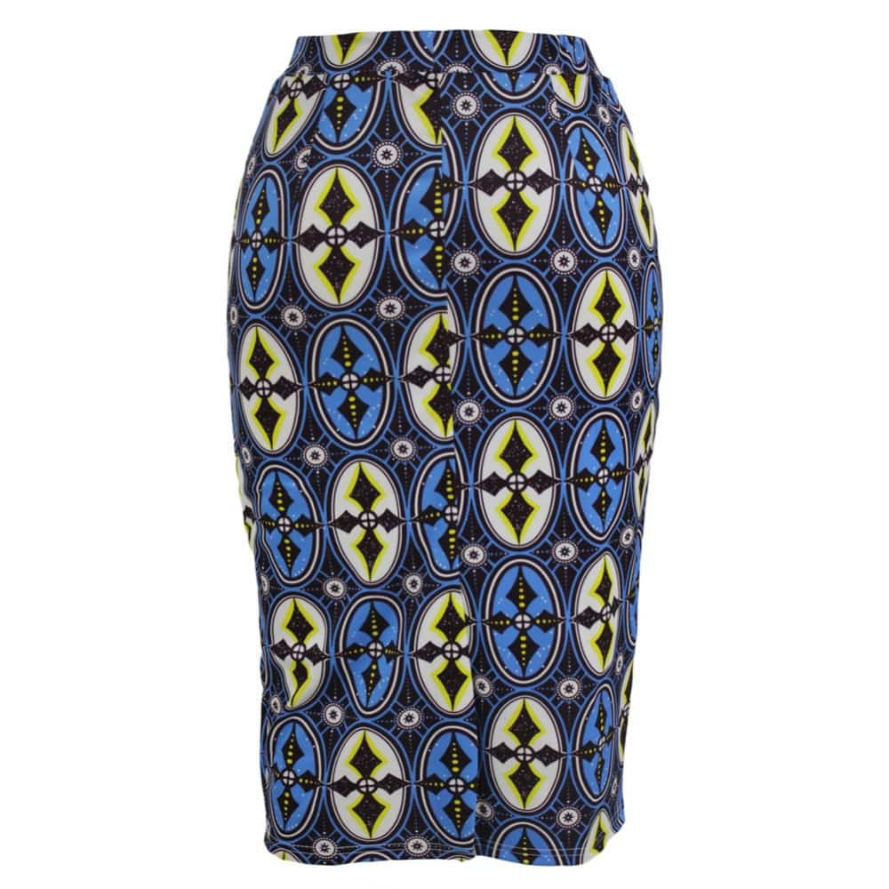 overall pencil skirt printed pencil skirt outfits pencil skirt long length