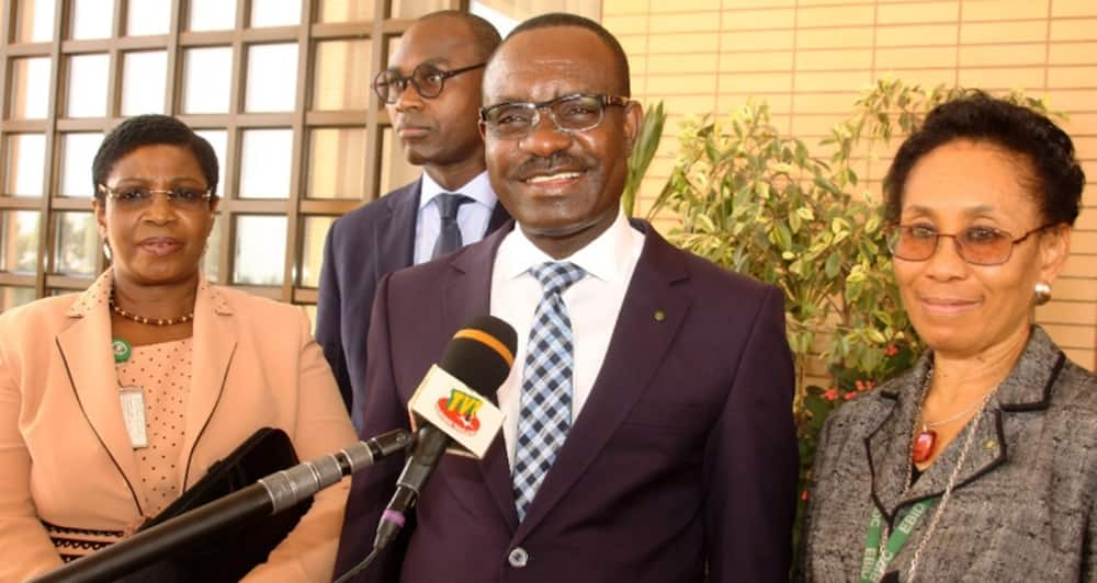 ECOWAS Bank supports member states with almost $3 billion