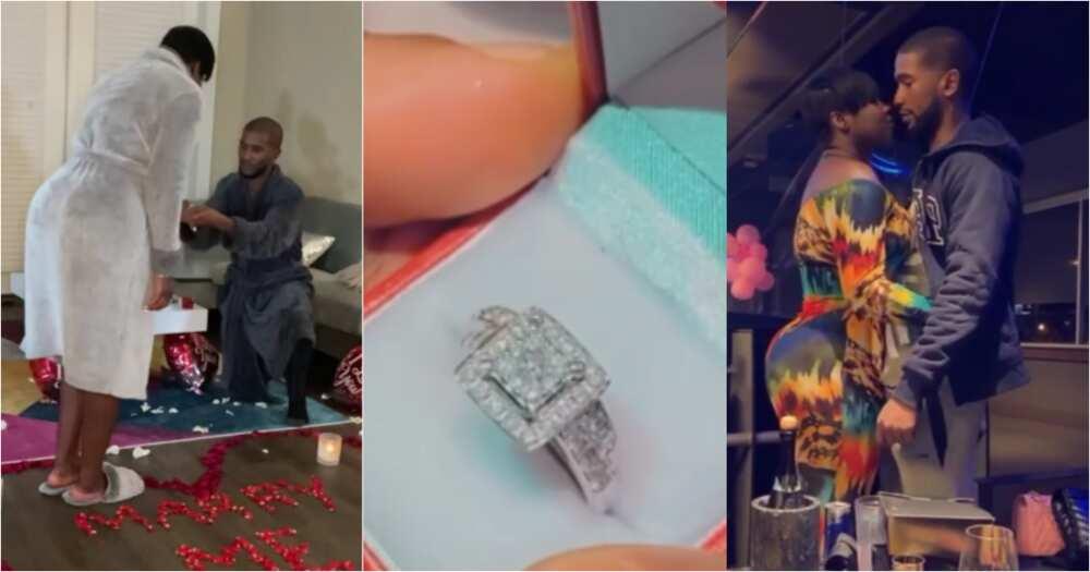 Princess Shyngle and fiancé hold Islamic marriage ceremony (Videos)
