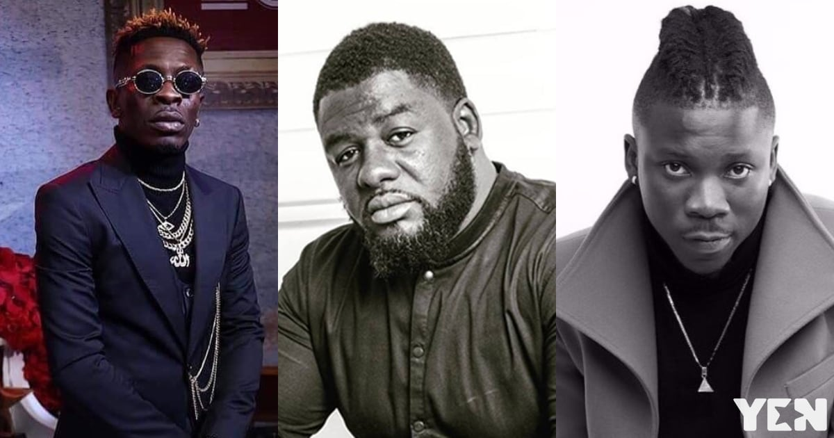Bulldog releases 20 mind-blowing questions Charterhouse must answer over the VGMA fight