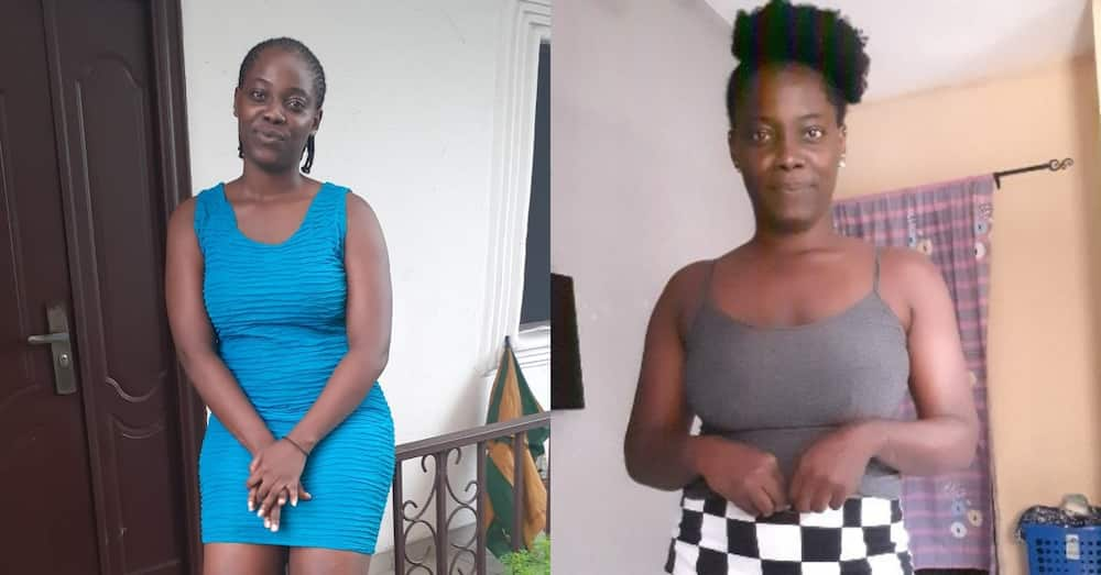 """""""Please marry me; it's urgent"""" - Lady begs men online; says she'll explain during honeymoon"""