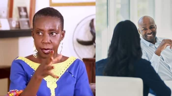 We have jobs but graduates aren't fit for them - Top Ghanaian employer explains in video