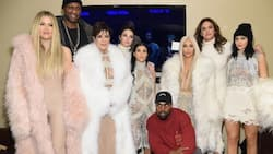 Keeping Up With The Kardashians coming to an end after 20 seasons