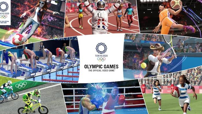 Summer Olympics events: What sports are in the summer Olympics?